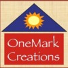 debonemarkcreations